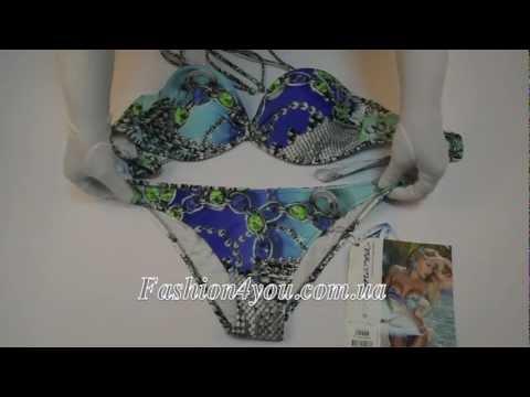 Купальник раздельный Amarea 114 магазин Fashion4you.com.uaиз YouTube · Длительность: 37 с