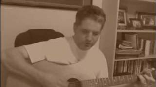 Jimmie Rodgers: Blue Yodel #12 (Cover)