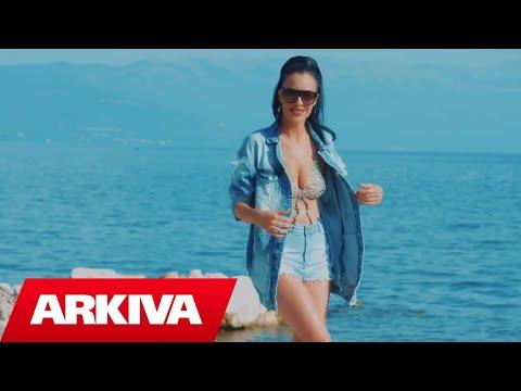 Albresha - Cka don ti (Official Video 4K)