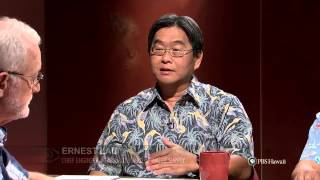 PBS Hawaii - Insights: Who Owns Hawaii