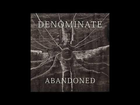 Denominate - Abandoned