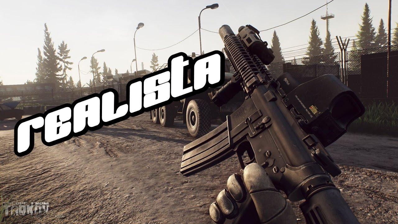 Juegos De Guerra Realistas Pc Xbox Ps4 Youtube