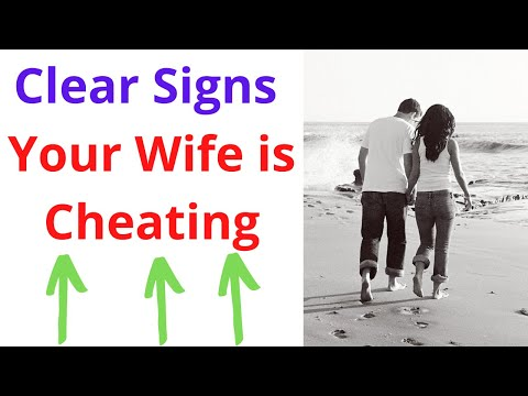 To Find To Cheat Someone With How