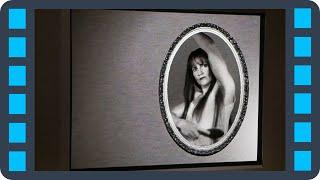 Видео ТОП 1 — «Очень страшное кино 3» (2003) сцена 4/8 QFHD