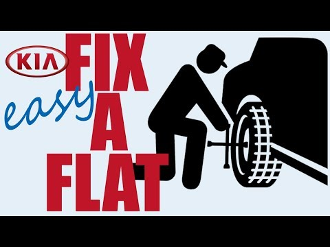 fix-a-flat-tire-in-5-min!-|-kia-tire-mobility-kit-|-miami-lakes,-fl