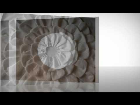 Подушка крючком 21 схема вязания подушки