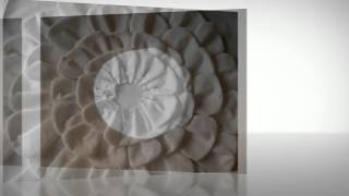 Декоративные подушки на диван. Как сшить своими руками(, 2014-07-21T13:12:20.000Z)