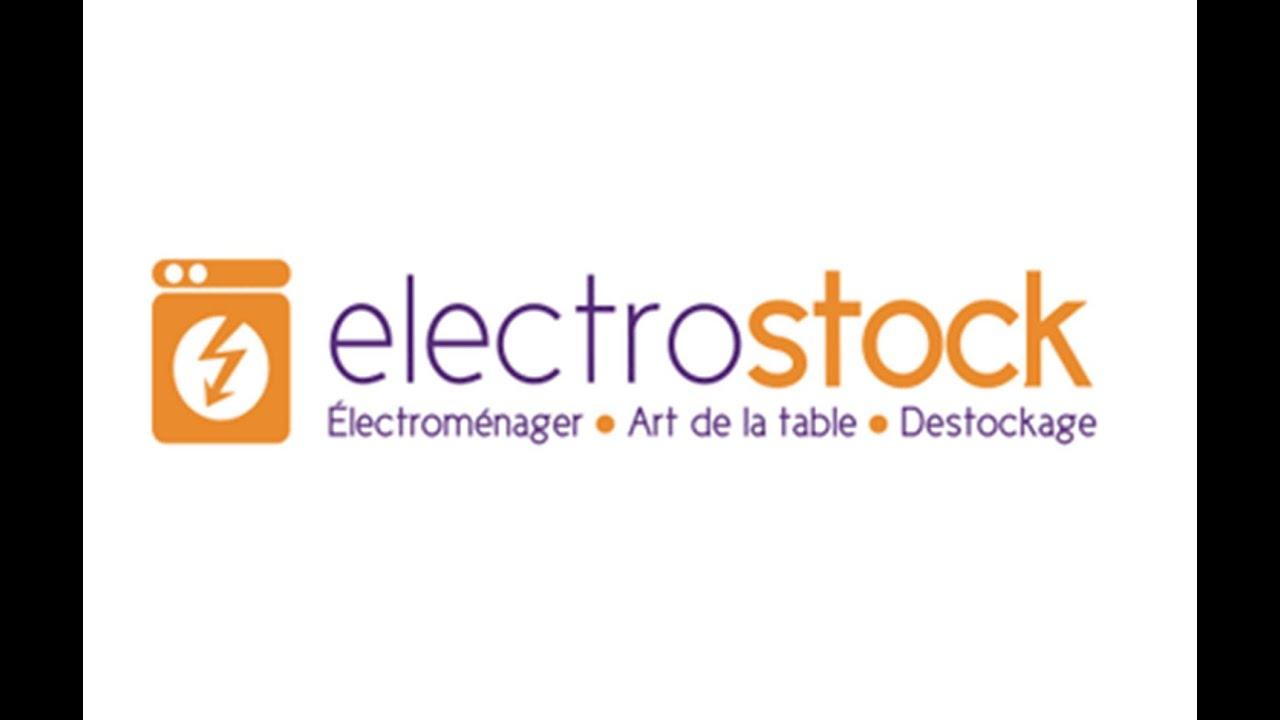 wf70f5e0w4w samsung eco bubble lave linge electro stock. Black Bedroom Furniture Sets. Home Design Ideas