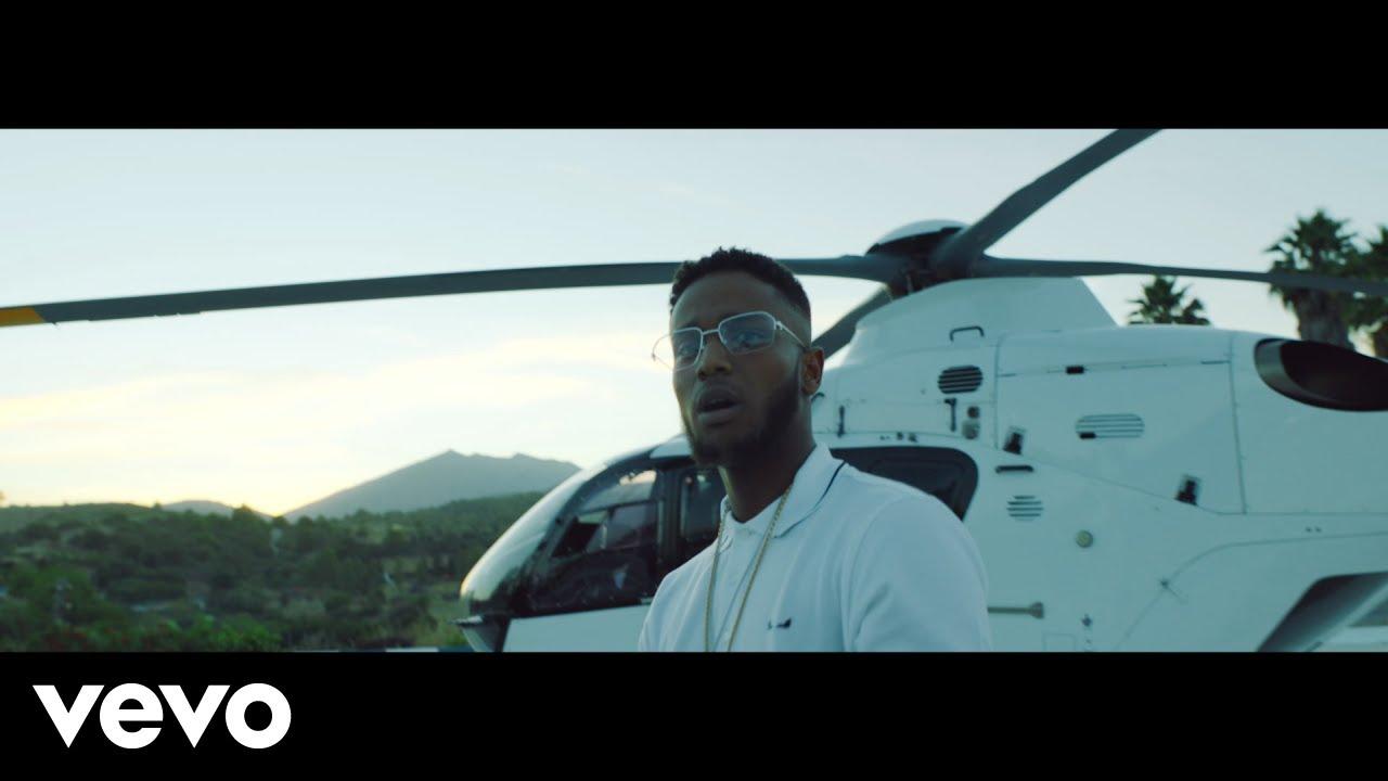 Download Carmon, Jamaika - Sidechick