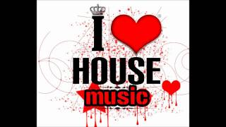 Mix House Music Novembre 2011 HD con titoli