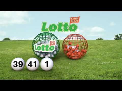 IL Lottery Evening_Extra 05/06/2021
