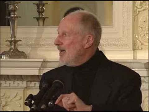 2006 Campagna-Kerven Lecture on Modern Turkey: Graham E. Fuller