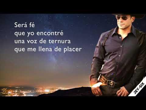 Desvelado - Bobby Pulido (Letra)