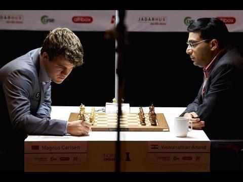 Как получить разряд по шахматам. Как стать гроссмейстером 2016