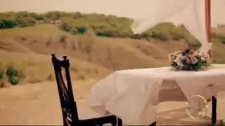 Клип зарубежный 2018