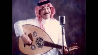 علي عبدالكريم - جبين الصبح