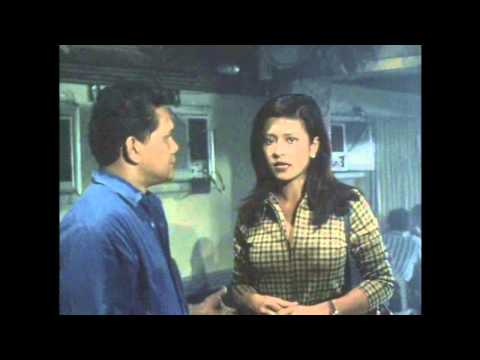 Rudy-castillo-ang-pagbabalik-ng-probinsyano Movie Video Mp3 Search