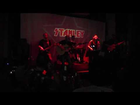 TDK en Vivo #Black Velvet# Stanley Rock Bar Santa Fe Argentina