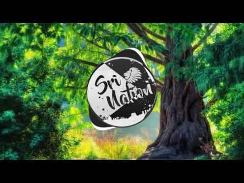 Supem Wee (Deweni Inima Teledrama Theme Song) - Upeka Nirmani (Jizzy Remix)