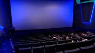 IMAX 3D - как показывают объемное кино(Телеканал