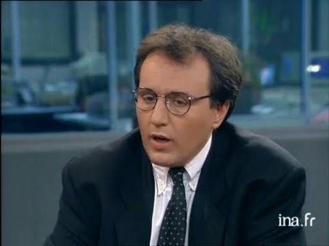 L'insécurité : Julien DRAY, député PS Essonne