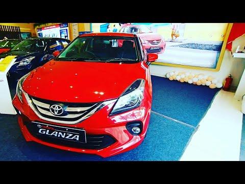 all-new-toyota-glanza-2019-|-toyota-glanza-v-petrol-manual-|-toyota-glanza-detail-review-2019