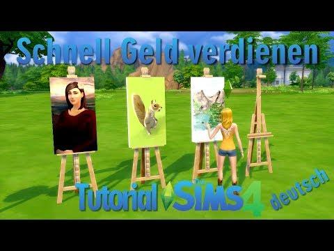 Online Game GTA 5 Spiel Für Geld