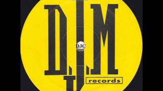 Space Master Feat D.J.G.- I Need You (U.S. Underground Mix) .wmv