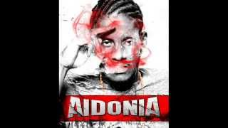 aidonia day and night