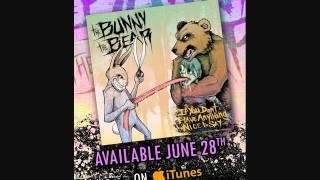 The Bunny The Bear-Ocean Floor