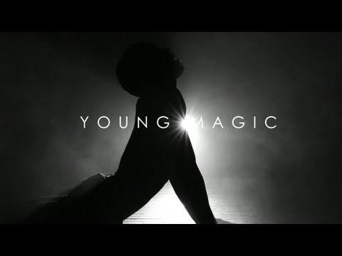 Top 10 Songs 2012