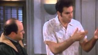Kramer shuts up.wmv