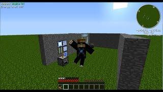 Tutorial Applied Energistics rv12.b - Minecraft 1.5.2 - Parte 1 Pt-Br