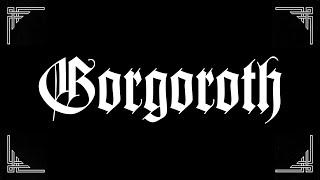 Gorgoroth - Pentagram (Full Album)