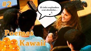 Poemas Kawaii #2