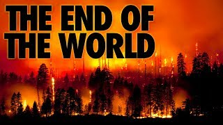 10 Undeniable Consequences Of Climate Change