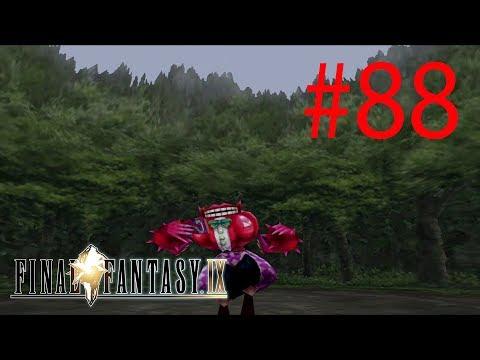 Guia Final Fantasy IX (PS4) - 88 - El concurso de Ragtime