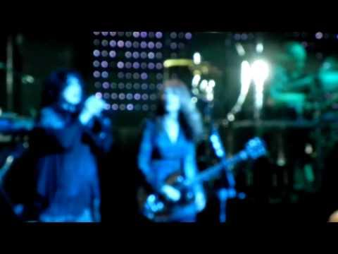 "Heart ""Barracuda"" Aug. 02, 2011 HD 1080p Saratoga Performing Arts Center, Saratoga Springs, NY"