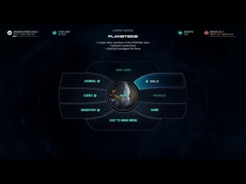 Mass Effect | 2