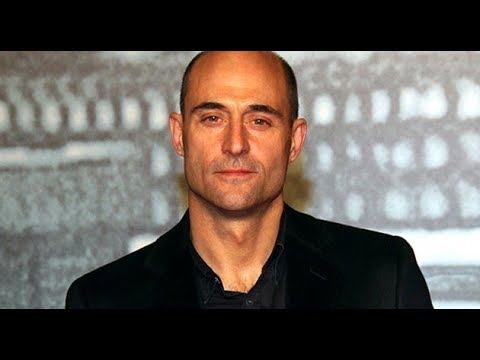Top 10 Mark Strong Movies