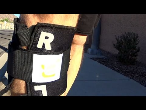 Beactive Brace Review Does It Really Work Youtube