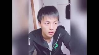 ティックトック #duet #デュエット #過保護のカホコ #ドラマ #名シーン ...
