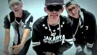 Official Video Lirik Young Lex   Kok Gatel   HIP HOP CHANNEL(acil)