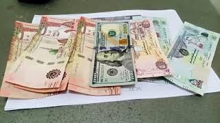 Iraqi Dinar Exchange Rates | 24 November, 2020 | US Dollar Exchange Rate | Iqd,usd, sar,aed,uae,inr