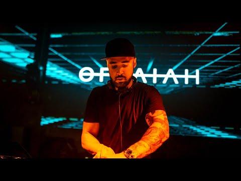 OFFAIAH Defected House Music DJ Set (Live from Las Vegas)