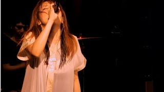 aiko-『恋人』(from Live Blu-ray/DVD『ROCKS』)