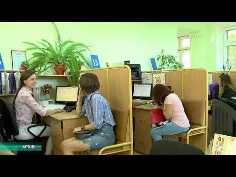 Телеканал Новий Чернігів: Безробітних побільшало  Телеканал Новий Чернігів