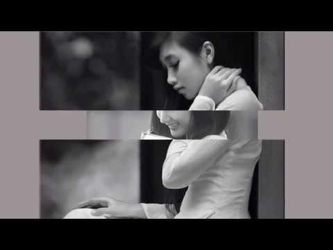 Ao Lua Ha Dong - Minh Khoi