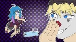 ♥ Lolathon Drugged Me! ♥