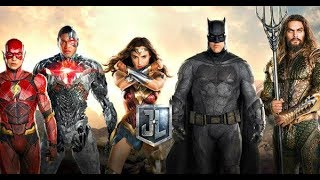 Video Justice League Full Movie Ft. Batman, Superman & Wonder Woman - 2017 download MP3, 3GP, MP4, WEBM, AVI, FLV Juni 2018